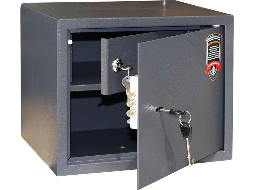 работы мини-лаборатории картинки домашний сейф работе натуральными